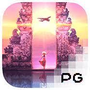 PG-Bali-Vacation